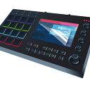 ★MPC TOUCH MIDI AP-CON-037 液晶 保護フィルム 【2枚セット】 AKAI professional DJ 機器 アカイ パッドコントロ...