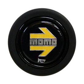 MOMO(モモ)ホーンボタン YELLOW ARROW HB-01/SILVER ARROW HB-02