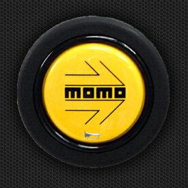 MOMO(モモ)ホーンボタン YELLOW HB-03/RED HB-04/GREY HB-05