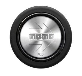 MOMO(モモ)ホーンボタン ARROW POLISH HB-18