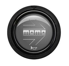 MOMO(モモ)ホーンボタン HBRシリーズ