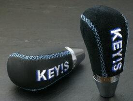 KEY'S RACING(キーズレーシング) シフトノブ