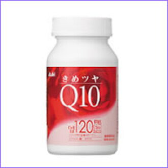 ◆Grain luster Q10 (with 90 drops) ◆ JAN4946842634453 ※90 /1 grain 455 mg in weight (300 mg of contents liquid)