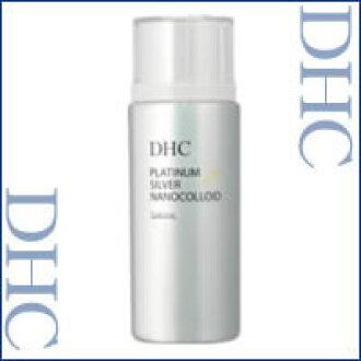 ◆DHC PA nanocolloidal lotion (SS) ◆ JAN4511413304815