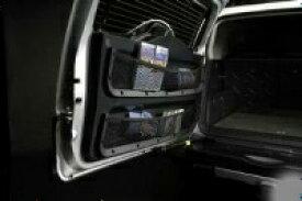 GSJ15W FJクルーザー リア ドア ネット US トヨタ 純正 オプション