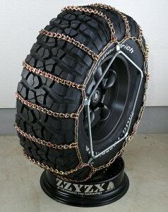 4X4 OFFROAD CHAIN ジムニー JA11 JA12 JA22 JB23 スパイク 付き タイヤチェーン 大径タイヤ 225/75-16 235/75-15 215/80-16 受注製作品、即納不可