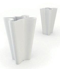 スペイン製デザイナーズプランター バイバイ L (高さ100cm) BYE-BYE VN-58004A ボンドム VONDOM Designers MADE IN SPAIN