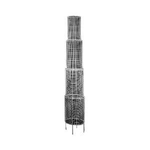 30%offオベリスク PT-11-35L花のタワーを楽しむ