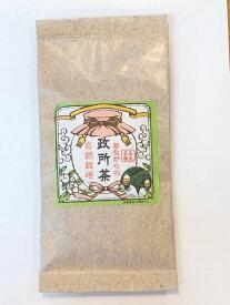 東近江 政所茶 70g (生産者:野神さん)