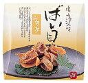 富山源の味 ばい貝うま煮