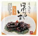 富山源の味 ほたるいかうま煮