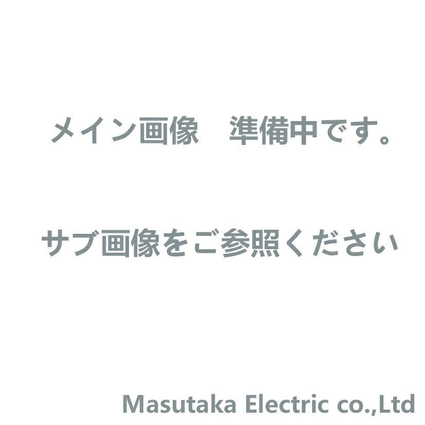 パナソニック照明器具(Panasonic) Everleds LED 和風シーリングライト【〜10畳】 調光・調色タイプ LGBZ2766