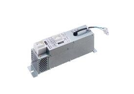 パナソニック照明器具(Panasonic) ライトマネージャーFx専用信号交換インターフェース(LED電球用) NQL10101