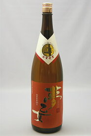 紅乙女酒造麦焼酎 夢乙女(ゆめおとめ) 25度 1800ml