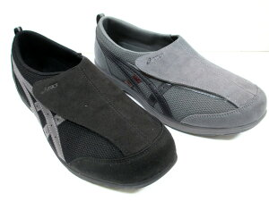 送料込み アシックス asics ライフウォーカー FLC101シニア世代 健康志向 運動靴 介護靴 介護シューズ リハビリサポートシューズ リハビリ シューズ ウォーキングシュスーズ メンズ 紳士 歩き