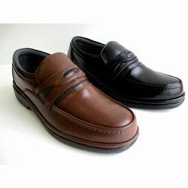 スリーカントリー THREE COUNTRY 3601 メンズ 日本製 カジュアルシューズ ビジネスシューズ ウォーキングシューズ 革靴 仕事靴 ブラック オリーブ
