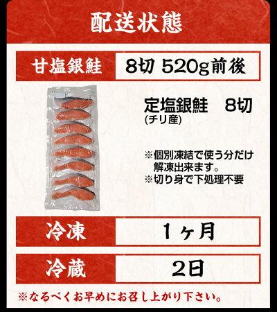 【訳アリ】カラスカレイ切り身1.5kg(形不揃い・切り落とし)送料無料