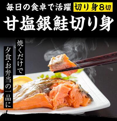 [北海道産]特大ボイルほたて800g前後(送料無料)