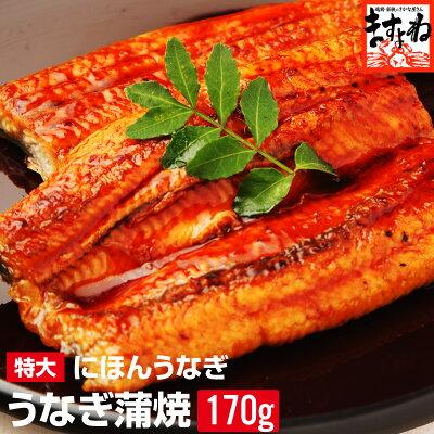 https://image.rakuten.co.jp/masuyone/cabinet/img3/nihonunagi-1bi001.jpg
