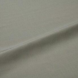 無地ちりめん 緑 西陣織 表具地 正絹 シルク化繊混紡 半巾30cm 長さ10cm単位 和柄生地 布地 はぎれ 端切れ カットクロス 和布 和風生地 和生地