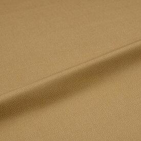 円小紋 茶 西陣織 緞子 表具地 正絹 シルク化繊混紡 半巾30cm 長さ10cm単位 和柄生地 布地 はぎれ 端切れ カットクロス 和布 和風生地 和生地