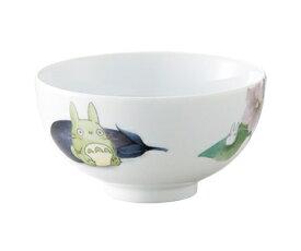 ノリタケ<Noritake>となりのトトロ 野菜シリーズ 飯碗 茶碗(ナス)プレゼント ギフト 贈リ物 祝 お祝い 記念品 食器 セット 可愛い 引き出物 引出物 内祝い お返し 出産内祝い 快気祝い