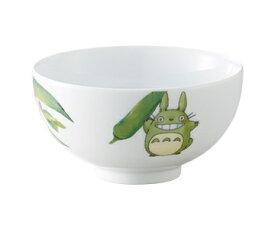 ノリタケ<Noritake>となりのトトロ 野菜シリーズ 飯碗 茶碗(オクラ)プレゼント ギフト 贈リ物 祝 お祝い 記念品 食器 セット 可愛い 引き出物 引出物 内祝い お返し 出産内祝い 快気祝い