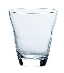 ソフトドリンク タンブラー フリーグラス 220ml B-05124HS ※東洋佐々木ガラス コップ ガラス おしゃれ 食器 キッチン雑貨 プレゼント ギフト 贈リ物 祝 お祝い 記念品