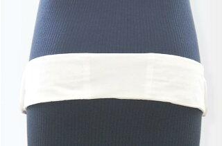 トコちゃんアンダーベルトRENEWML【8AMまで当日出荷】アンダーベルトとは違い、面ファスナーで簡単装着可能。ダブル巻きだけでなく妊婦帯としても利用可能(ご注意)用途によって、サイズの計測箇所がかわります。【楽ギフ_包装選択】