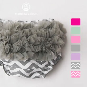 Children's clothes baby bloomers baby bloomers shorts half underwear balloon kids /