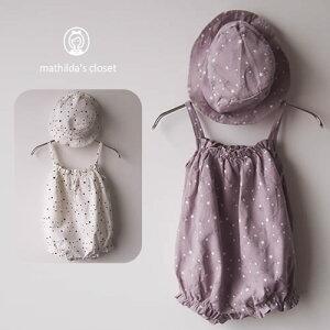 【メール便送料無料!】新生児 ベビーロンパース 女の子 ロンパース スタンドカラー 半袖 ピンク ミント 白 ホワイト ベージュ フォーマル お祝い 出産祝い プレゼント 70cm 80cm 【50】