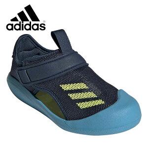 adidas アディダス ALTAVENTURE CT C アルタベンチャーサンダル ジュニア 子供靴