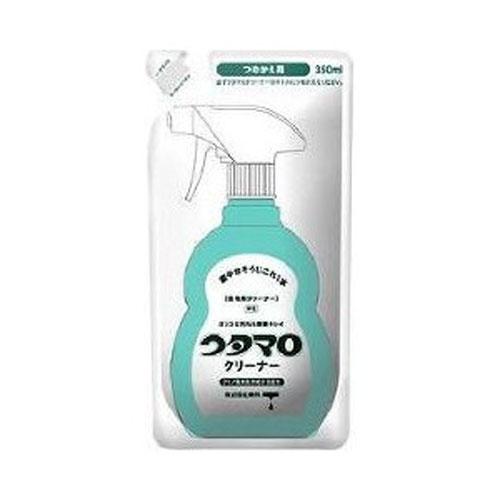 ウタマロ クリーナー 詰替(350ml)/ ウタマロ