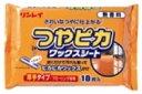 つやピカワックスシート 無香料 10枚/ リンレイ