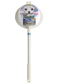 ユニットバスボンくん NーAL 抗菌 ホワイト(1本入)/ 山崎産業