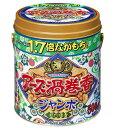 アース渦巻香 ジャンボ 缶入 (50巻)/ アース製薬