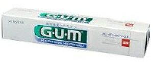 【店長オススメ!!】GUM ガム デンタルペースト 155g/ サンスター