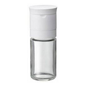 貝印 セレクト セラミック ソルトミル FP5161(1個入)/ 貝印
