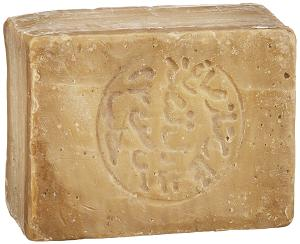 アレッポの石鹸/ ネプト