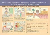 ハイホーム(400g)/日本珪華化学工業