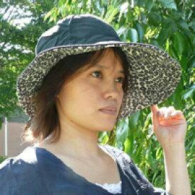 《クーポン配布中》 おひとり様3点限り かわいいつば広帽子 プラスオーラ UVケアリボン帽子 紫外線防止 日焼け止め防止 紫外線防止効果のUVケア帽子 後ろのリボンでサイズ調節も可能です 抗菌 防臭加工 UV対策帽子 UVカットつば広帽子 母の日 早割 ゆ