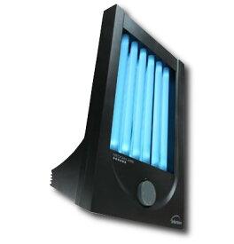 ネオタンA90 日焼けマシン 送料無料 タンニングマシン UVランプ6本格派タイプです NEOTANA90 日焼マシン NEOTAN A90 自宅 セルフ 家で タンニング ネオタンA60の姉妹品です 通販 て