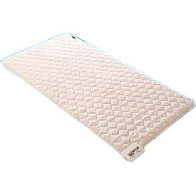 ■送料無料■ イオネス ATX-HM1005SD 家庭用電位治療器 ioness ATXHM1005 SD 電気式布団としても最適 イオネス イオネス プレミアム 電気敷き毛布 電気マット