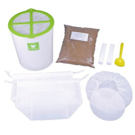 ル・カエル基本セット 家庭用コンポスト容器 送料無料+選べる景品+お得なクーポン券 生ゴミ処理機 ルカエル 生ごみ処理器 屋内用生ゴミ処理器 自然にカエル の姉妹品です ち