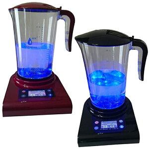 《200円クーポン配布》 水素水生成器ヘルスメーカー 水素水サーバー 水素ウォーター 水素発生器 水素水メーカー 水素水生成機 く