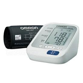 omron オムロン 上腕式血圧計 HEM-7134 デジタル血圧計 フィットカフ カフぴったり巻きチェック HEM7134