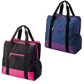 加藤さんが考えた自立トート バッグ マザーズバッグ ジムバッグ 自立するバッグ 加藤さん自立トート 多機能バッグ