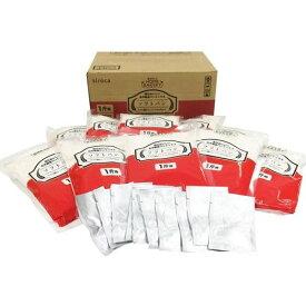 《クーポン配布中》 siroca シロカ SHB-MIX1270 毎日おいしいお手軽食パンミックス ソフトパン(1斤用×10袋入) ホームベーカリー用食パンmix SHB-122 SHB-712 対応 な
