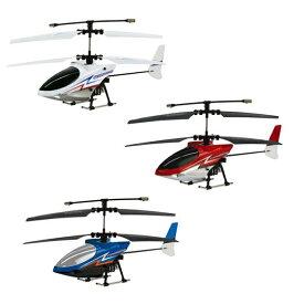 ★最大44倍+クーポン★ フライングスター4S  ジャイロ搭載 ラジコンヘリコプター無線ヘリ 赤外線コントロールヘリコプター ラジコンヘリジャイロセンサー機体の回転を修正。
