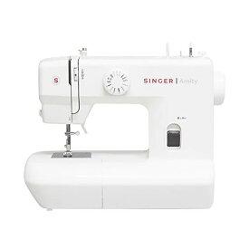 《クーポン配布中》 シンガー 電動ミシン Amity SN20A アミティー SINGER 小型ミシン 厚物縫い フットコントローラー SN-20A な